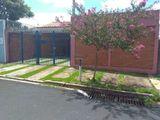 Casa Aconchegante Nova Santa Paula