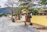 Casa com 2 Dorms em Maricá   Itaipuaçu por 259 Mil