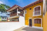 Casa com 2 Dorms em São Gonçalo   Maria Paula por 199 Mil para Comprar