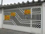 Casa com 2 Dorms em São Paulo   Vila Alexandria por 480 Mil para Comprar