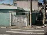Casa com 2 Dorms em São Paulo   Vila Paulista por 450 Mil