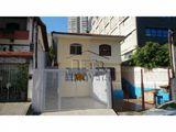 Casa com 3 Dorms em São Paulo   Vila Alexandria por 3 Mil