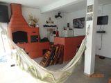 Casa de 03 Dormitórios Sendo 01 Suíte Locação Guaturinho Cajamar Sp