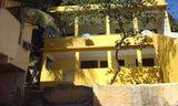 Casa de 3 Quartos no Boassú,São Gonçalo.