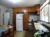 * Casa Duplex no Pita com Documentação Ok, R$ 250 Mil !