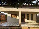 Casa na Cidade de Gabriel Monteiro Sp