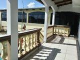 Casa / Sobrado À Venda em Goiânia com Renda Liquida de 2 Mil por Mês (