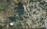 Casa/terreno em São Pedro, Juiz de Fora