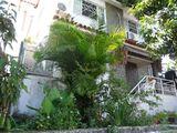 Casas no Zé Garoto