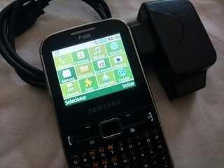 musicas no celular samsung c3222