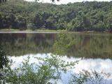 Chácara 2000Mts Região de Sete Lagoas, Vista Pra Lagoa