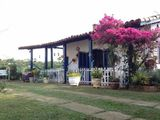 Chácara Residencial Porta do Sol