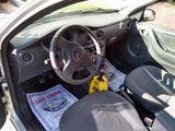 Chevrolet Celta Spirit 1.0 Vhc 2P 2005