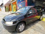 Chevrolet Celta Spirit 1.0 Vhc (Flex) 2P 2006