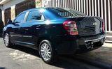 Chevrolet Cobalt LTZ 1.4 8V (Flex) 2015