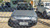Chevrolet Corsa Pick Up Gl 1.6 MPFI 1997