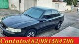 Chevrolet Vectra Gls 2.0 MPFI (Nova Série) 1997