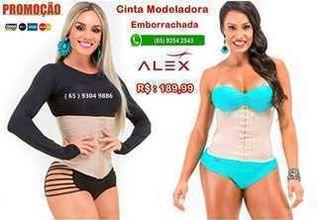 5d027d31b Sutiã Olimpo Extra Branco Tam 50 Demillus 078818 - Desapega