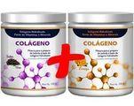 Colágeno New Skin