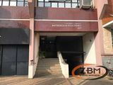 Condominio Batistella Rua Maringa