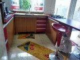 Cozinha Sob Medida um Ano de Uso