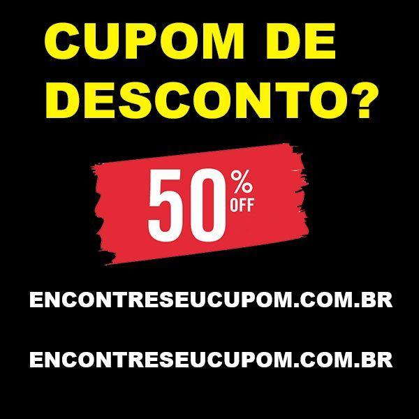 Cupom de Desconto Dafiti Netshoes Saraiva Centauro Americanas Casas Ba.   a47e4fe8396