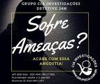 Detetive 24H Brasil e Exterior
