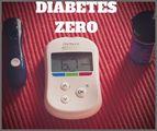 Diabete Zero
