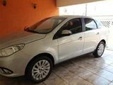 Fiat Grand Siena Essence 1.6 16V (Flex) 2014