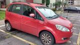 Fiat Idea Attractive 1.4 8V (Flex) 2014