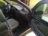 Fiat Palio El 1.5 MPI 1997