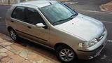 Fiat Palio Elx 1.0 16V Fire (25 Anos) 2002