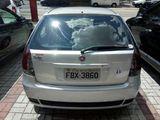 Fiat Palio Fire 1.0 8V (Flex) 4P 2015