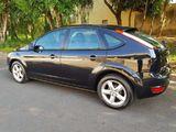 Ford Focus 1.6 Flex 2010/2010 – 2º. Dono Super Conservado