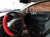 Ford New Fiesta se 1.5 16V 2014