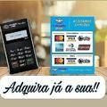 Ganhar Dinheiro na Internet Vendendo Maquininhas Mercado Pago