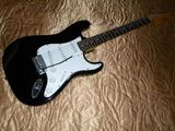 Guitarra Condor Stratocaster Rx20
