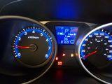 Hyundai Ix 35 Gls 2.0 Automatica