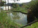 Imóvel em Juquitiba   Fazenda da Represa por 270 Mil