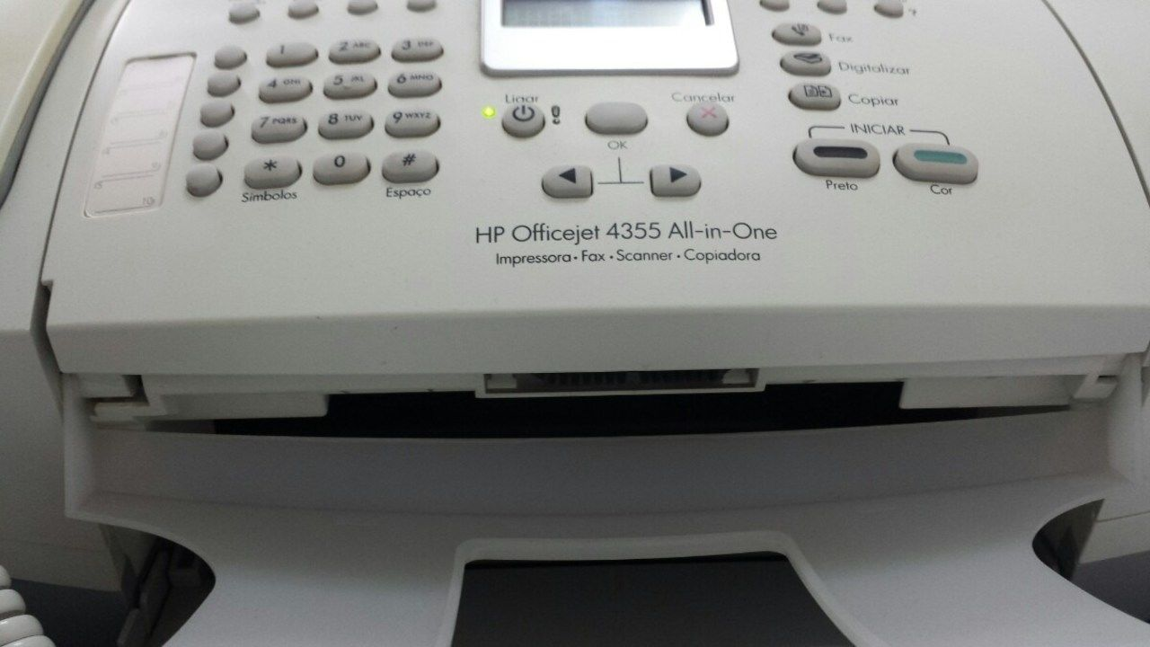 Hp officejet all in one drivers for windows 7 - HP Support Community