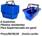 Impressora Térmica Não Fiscal 58Mm Usb - Ideal para Lojas Restaurantes