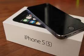 Iphone 5s 16gb desapega iphone 5s 16gb reheart Choice Image