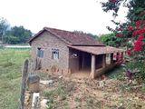 Linda Chácara com Casa em Cambui-Mg