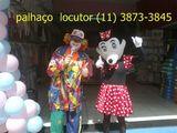 Locutor para Lojas, Óticas , Clinicas, Pet Shop, Concessionaria