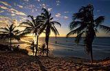 Loteamento na Praia de Lagoinha