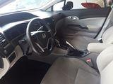 Luz - Honda New Civic Lxr 2.0 I-Vtec (Aut) (Flex) 2014