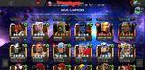Marvel- Torneio de Campeões
