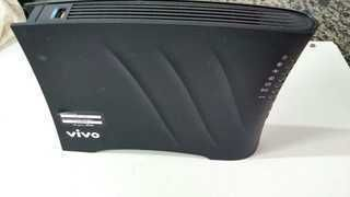 atualizar firmware modem gvt fast 2764
