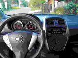 Nissan Versa 1.6 16V Sv 2016