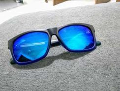 d5c74ce57 Oculos Nossa Senhora da Gloria - Desapega